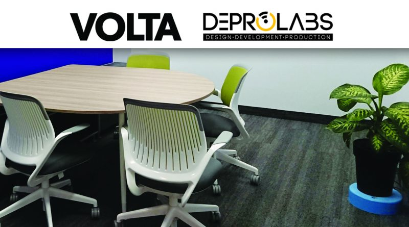 Volta-office-deprolabs